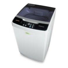 Denpoo DWF-097 Mesin Cuci Top Load 8 Kg - Khusus JABODETABEK