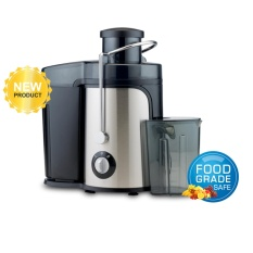 DENPOO HP600 Food Processor/Juicer
