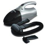 Tips Beli Denpoo Hrv 8003 Vacuum Cleaner
