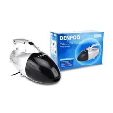 Denpoo - Vacuum Cleaner - HRV-8003