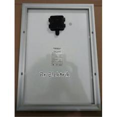 Dijual Harga Promo Solar Panel Solar Cell Panel Surya Sseries 20Wp Poly Berkualitas