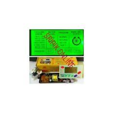 Dijual Modul PCB Mesin Cuci Multi Universal SXY 2299 LCD Backlight Berkualitas