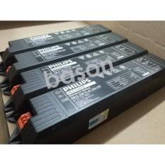 Dijual PHILIPS EB Certalume 236  Ballast Elektronik Untuk Lampu TL  Murah