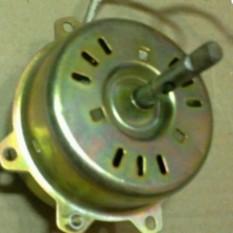 Dinamo Motor Kipas Angin Exhaust Untuk Miyako, Cosmos, Maspion