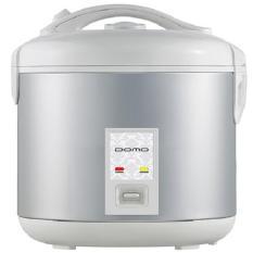 Spesifikasi Domo Rice Cooker 1 8L Dr1803V Yang Bagus Dan Murah