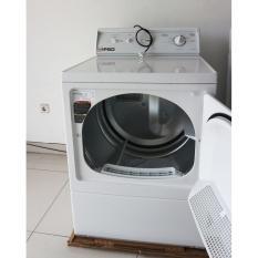 Dryer Gas IPSO FDG3T