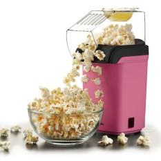 Dt Shop Mesin Popcorn Maker Mini Oil Free Murah