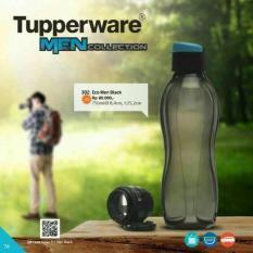 Eco Men Black Tupperware - Ac5bcd