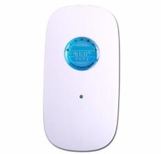 Electric Power Saver Saver, Rumah Tangga Peralatan Listrik, AC Saver-Hemat Energi King OL-Intl