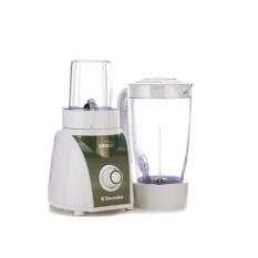 Electrolux Blender Plastic 1.5 Liter 450 Watt EBR2501