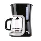 Harga Electrolux Coffee Maker Ecm 3505 Mesin Pembuat Kopi Otomatis Hitam Terbaru