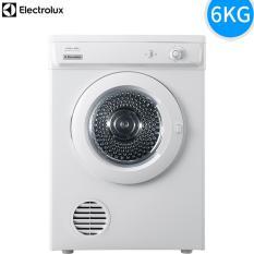 Electrolux Dryer EDV6001