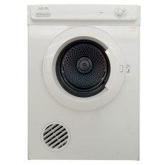 Electrolux - Electric Dryers EDV5001 - 5 Kg - Khusus JABODETABEK