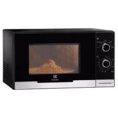ELECTROLUX EMM2308X Microwave