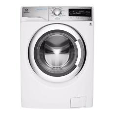 electrolux-ewf14023-inverter-mesin-cuci-front-loading-gratis-