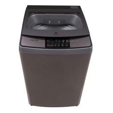 Electrolux EWT 165 WD Mesin Cuci Top Loading 16 KG - khusus jadetabek