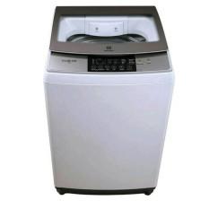 Electrolux EWT 805WN Mesin Cuci Top Load 8 Kg Putih - khusus JADETABEK