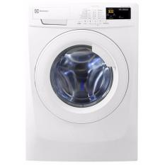 ELECTROLUX FRONT LOAD EWF10847