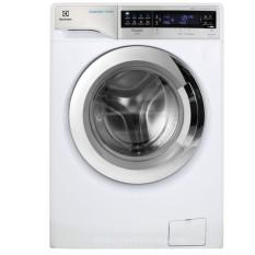 Electrolux EWF14113 Washer 11 Kg FREE 1 LITER DETERGEN ATTACK LIQUID