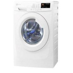 Electrolux Mesin Cuci Front Load - 7.5 Kg - EWF-85743 - Putih