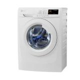 Electrolux Ewf 10845 Washer Front Loading 8 Kg Dki Jakarta Diskon 50