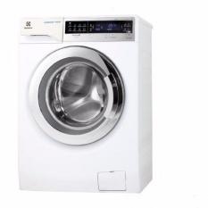 Electrolux Mesin Cuci Front Loading EWF14113