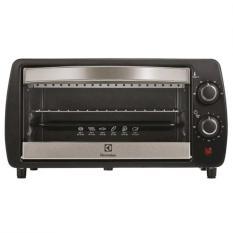 Electrolux Oven Listrik Elec EOT 2805K - Hitam