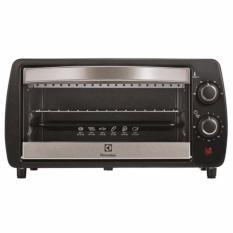 Promo Electrolux Eot 2805K Oven Toaster Hitam Di Dki Jakarta