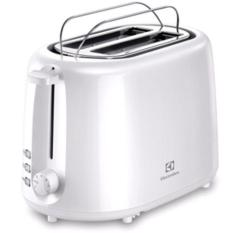 Electrolux Pop Up Toaster Ets1303w - 79Ad67