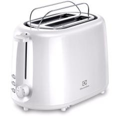 Electrolux Pop Up Toaster - ETS1303W