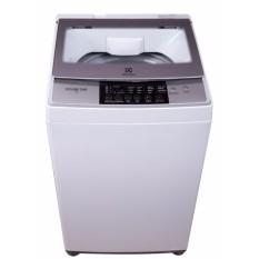 ELECTROLUX TOPLOAD WASHER EWT805WN