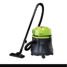 Electrolux Vacumn Cleaner wet & dry  Z823