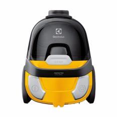 ELECTROLUX Vacuum Cleaner - Z-1230 - Khusus JABODETABEK