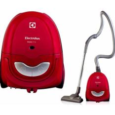 Electrolux Vacuum Cleaner ZMO1510