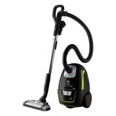 Electrolux Vacuum Cleaner ZUSG-4061