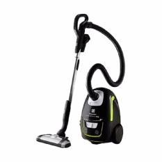 ELECTROLUX Vacuum Cleaner - ZUSG 4061 - Khusus JABODETABEK