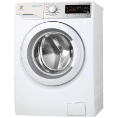 Electrolux Washer Frontload 9kg 1200RPM EWF12933