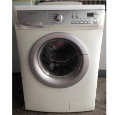 Tips Beli Electrolux Washer Frontload Ewf10751