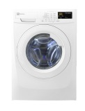 Top 10 Electrolux Washer Frontload Ewf85743 Online