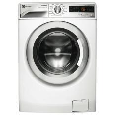 Spesifikasi Electrolux Washing Machine Front Loading Ewf 12832 Terbaik