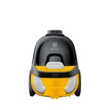 Kualitas Electrolux Z1230 Bagless Vacuum Cleaner Electrolux