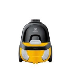 Harga Electrolux Z1230 Bagless Vacuum Cleaner Yg Bagus