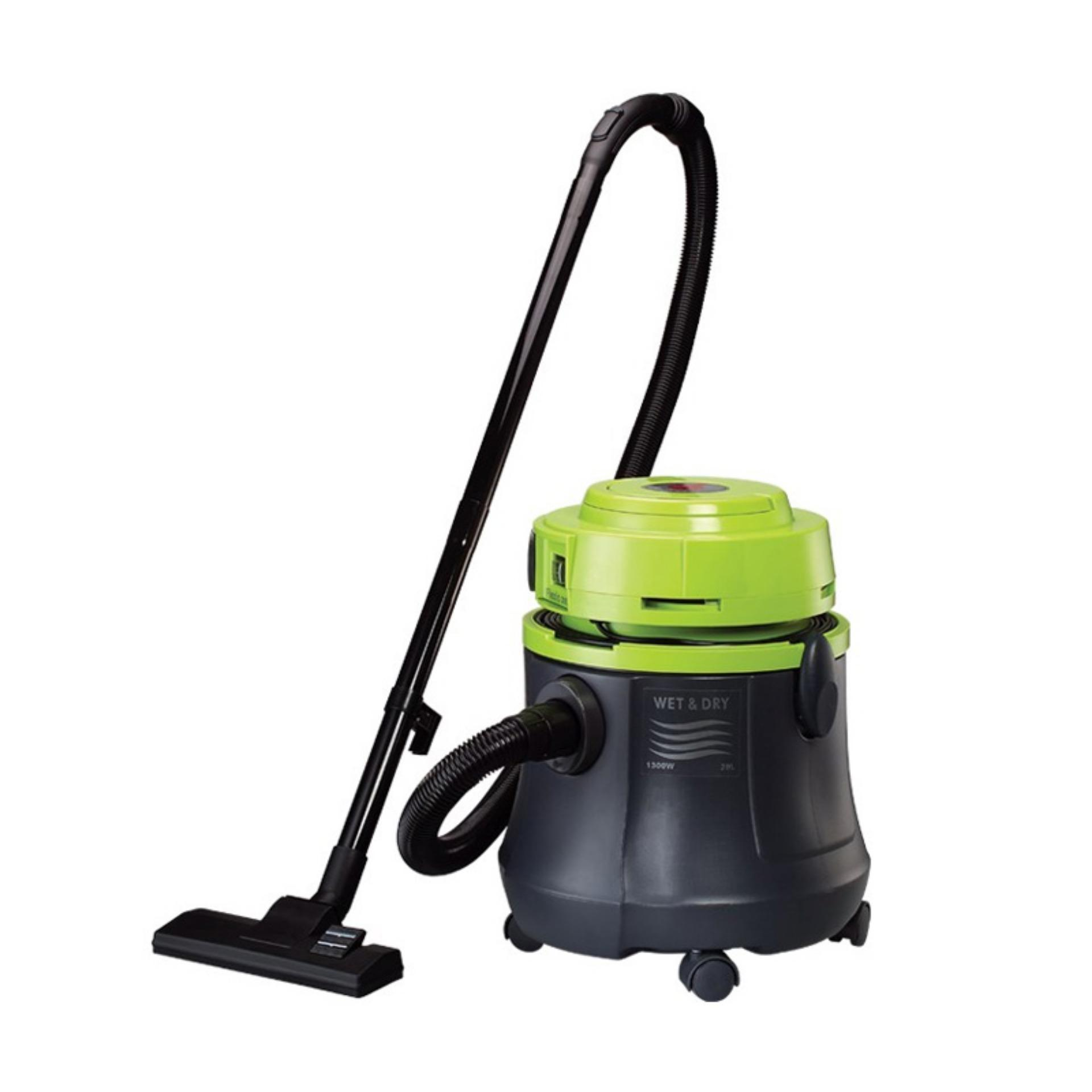 Electrolux Z823 Vacuum Cleaner Wet & Dry