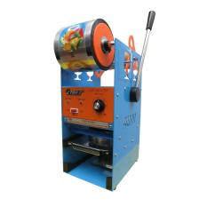 Toko Eton Mesin Cup Sealer Original Et D8 Manual Free Roll Plastik Eton