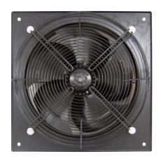 Harga Exhaust Fan Cke Me Ydwf 350 Rumah Toilet Dapur Restoran Udara Hisap Angin Nyaman Aman Sejuk Dingin Ventilasi Plafon Eksos Yang Murah