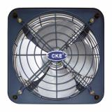 Review Toko Exhaust Fan Cke Standard Dbn 12 Inch Fan Rumah Toilet Eksos Online