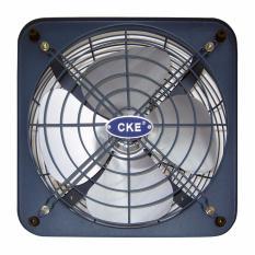 Harga Exhaust Fan Cke Standard Dbn 12 Inch Fan Rumah Toilet Eksos Cke Ori