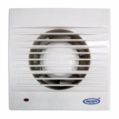Spesifikasi Exhaust Fan Imatsu Apc10C2 With Led 4 Inch Rumah Toilet Dapur Restoran Udara Hisap Angin Nyaman Aman Sejuk Dingin Ventilasi Plafon Eksos Yg Baik