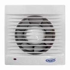 Spesifikasi Exhaust Fan Imatsu Apc12C2 Without Led 5 Inch Rumah Toilet Dapur Restoran Udara Hisap Angin Nyaman Aman Sejuk Dingin Ventilasi Plafon Eksos