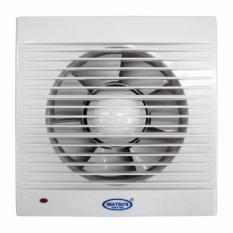 Review Tentang Exhaust Fan Imatsu Apc15C2 Without Led 6 Inch Rumah Toilet Dapur Restoran Udara Hisap Angin Nyaman Aman Sejuk Dingin Ventilasi Plafon Eksos